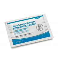 Aero Screen Cleaner Wipe - Screenpad 2000