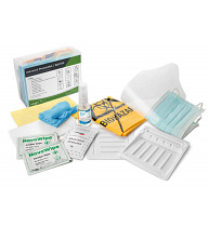 Universal Precaution / Spill Kit