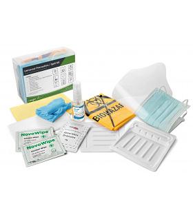 Universal Precaution / Spill Kit
