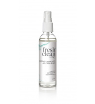 Fresh+Clean Air Freshener Spray