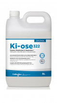 Ki-ose 322 Concentrate